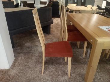 "Bild zu ""Stuhl"""