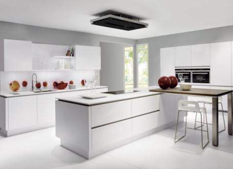 Design-Küchen
