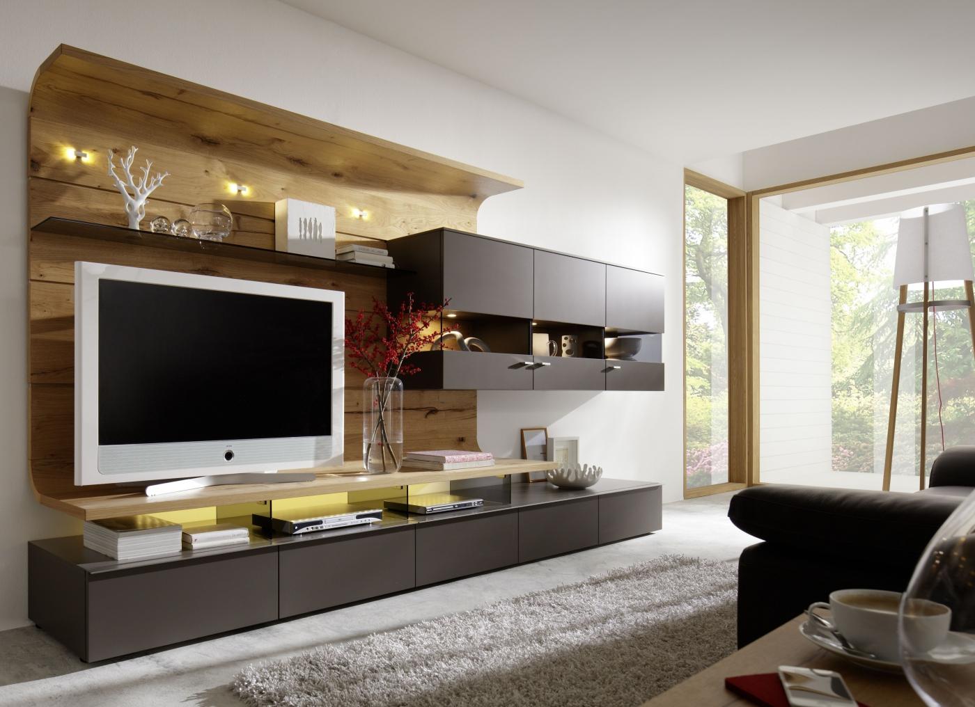 sortiment m bel euting gmbh. Black Bedroom Furniture Sets. Home Design Ideas