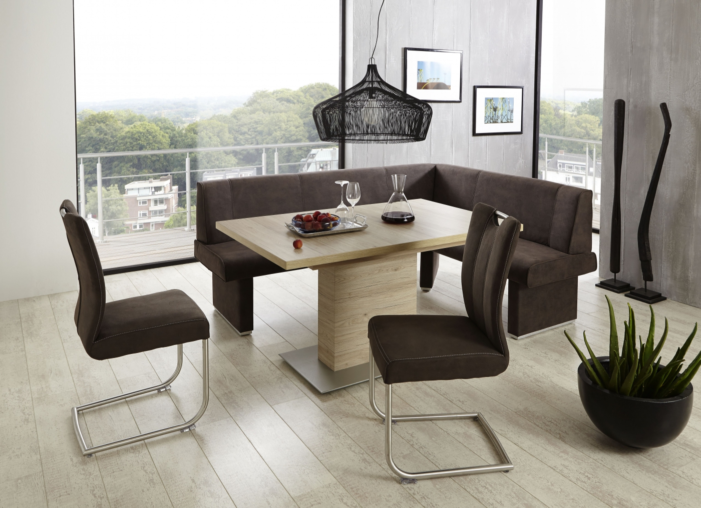 mbel borken cool kchen einbaukchen in borken finden sie bei mbel siebelt with mbel borken free. Black Bedroom Furniture Sets. Home Design Ideas