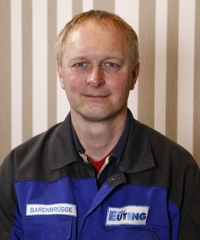 Andreas Barenbrügge