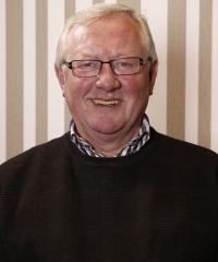 Hubert Spöler